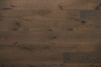 Kentwood Originals European Plank Coalmont 31816