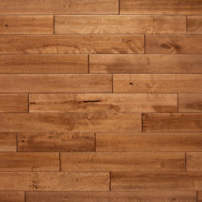 Elements By Kentwood Moraine Gingerroot 31500