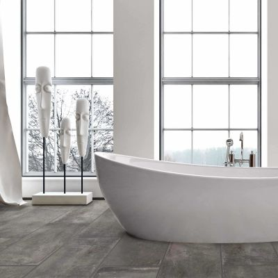 Ceratec Rome Grey RMGRY2323