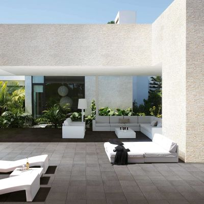 Ceratec Pavé Wall House PVWLLHS