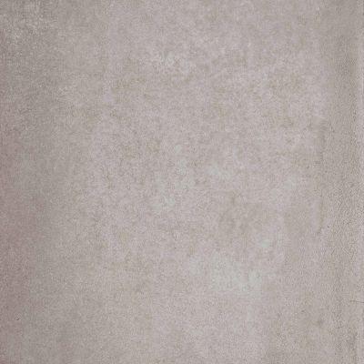 Ceratec Vintage Cemento VNTGNT1123
