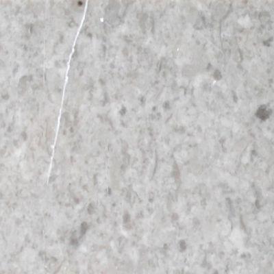 Ceratec Monolithe Lady Grey MNLTYGRY619