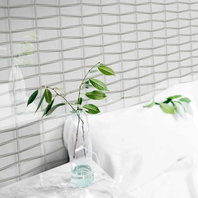 Ceratec Crystal White CRYSTLHT1111
