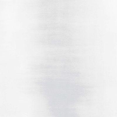 Ceratec Moov White MVWHT1123