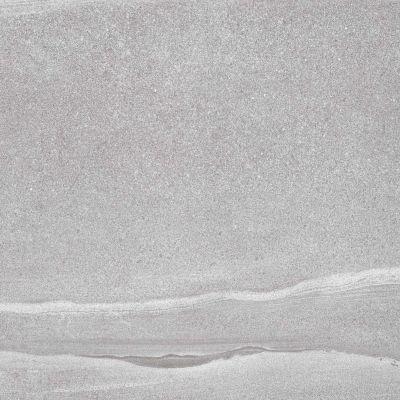 Ceratec Burlingstone Light Grey BRLNGHTGRY79