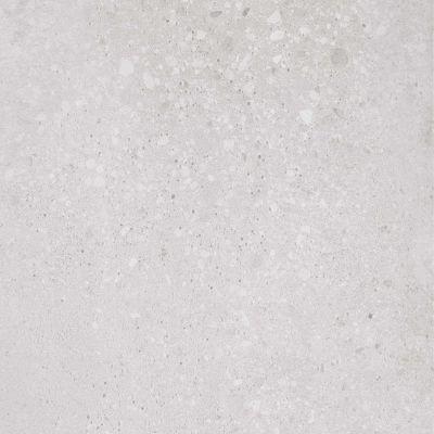 Ceratec Amstel Bianco MSTLBNC1123