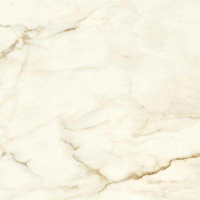 Ceratec Marmi Classici Calacatta Macchiavecchia MRMCLCH2323