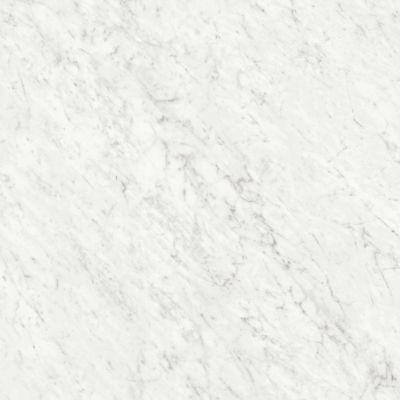 Ceratec Marmi Classici Bianco Carrara MRMCLRR2347