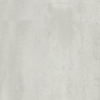 Ceratec Lux Bianco LXBNC2323