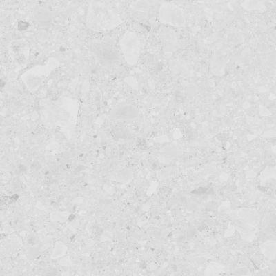 Ceratec Flodsten White FLDSTHT2323