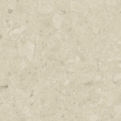Ceratec Flodsten Cream FLDSTRM1123