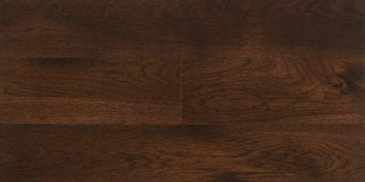 Mercier Wood Flooring Hickory Black Cherry HCKRYCKCHRRY