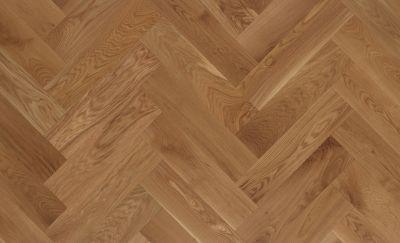 Mercier Wood Flooring White Oak Natural WHTKNTRL