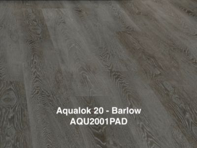Angel Falls Country Barlow AQU2001PAD