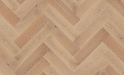 Mercier Wood Flooring White Oak Madera WHTKMDR