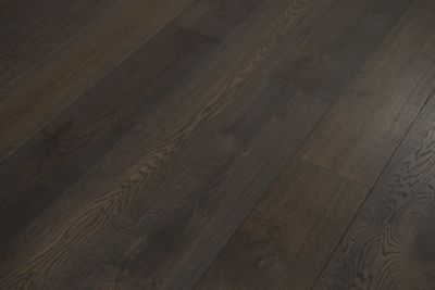 Cali Hardwoods Meritage Contemporary, Traditional, Country, Eclectic Syrah CAL-7601002700
