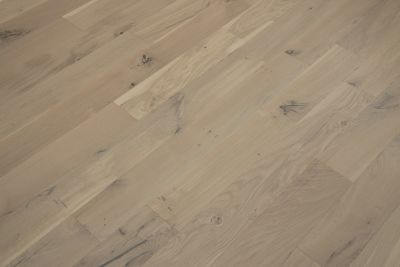 Cali Hardwoods Odyssey Contemporary, Traditional, Country, Eclectic Orion Oak CAL-7603001100