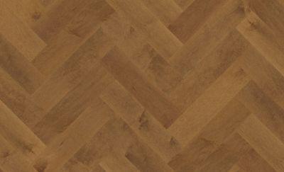 Mercier Wood Flooring Hard Maple Gunstock HRDMPGNSTCK
