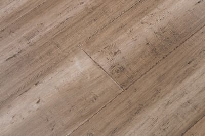 Cali Bamboo Fossilized® Contemporary, Traditional, Country, Eclectic Savanna CAL-7014005100