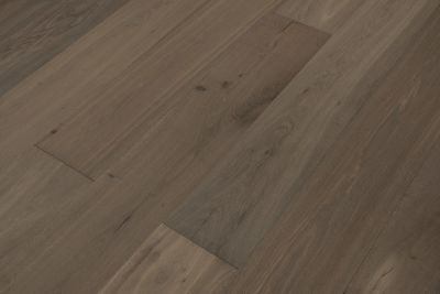 Cali Hardwoods Meritage Contemporary, Traditional, Country, Eclectic Vineyard CAL-7601002500
