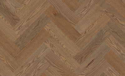 Mercier Wood Flooring Red Oak Treasure RDKTRSR