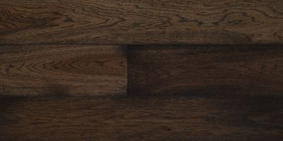Mercier Wood Flooring Hickory Tremblant HCKRYRMBLNT