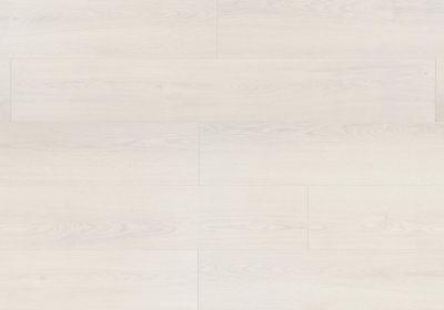 Inhaus Visions Clear Creme White Oak (Darwin 33273) INH-52462