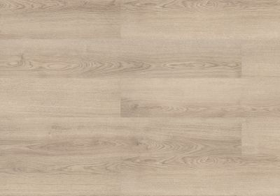 Inhaus Visions Clear Natural Grey Oak (Adelaide 33275) INH-52463
