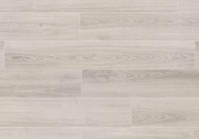 Inhaus Visions Clear Light Grey Oak (Bunbury 38094) INH-52469