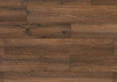 Inhaus Visions Character Dark Brown Oak (Cask Oak 45697) INH-52487