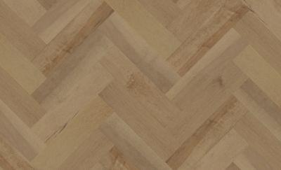 Mercier Wood Flooring Hard Maple Breeze HRDMPLBRZ