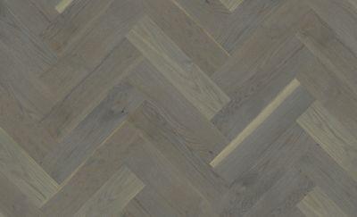 Mercier Wood Flooring White Oak Orage WHTKRG