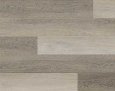 Metroflor Inception 200 PUTTY NCPT200PTTY