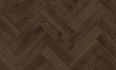 Mercier Wood Flooring White Oak Kona WHTKKN