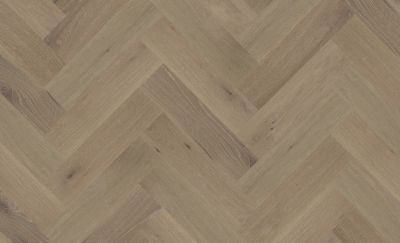 Mercier Wood Flooring White Oak Crema WHTKCRM
