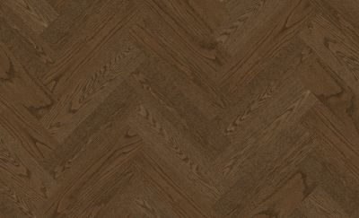 Mercier Wood Flooring Red Oak Arabica RDKRBC