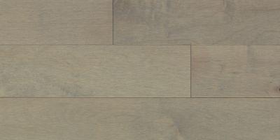 Mercier Wood Flooring Hard Maple Brookline HRDMPRKLN