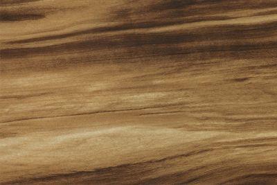 Happy Feet Extreme-cork-plus Acacia XTRMCC748