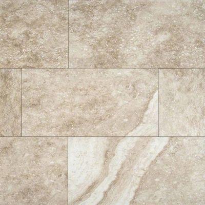 MSI Tile Essentials Stone Aliso Gris NALIGRI1224