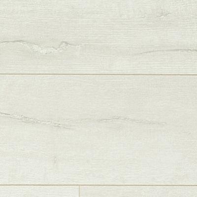 Purparket Atmosphere Linen Oak PP048