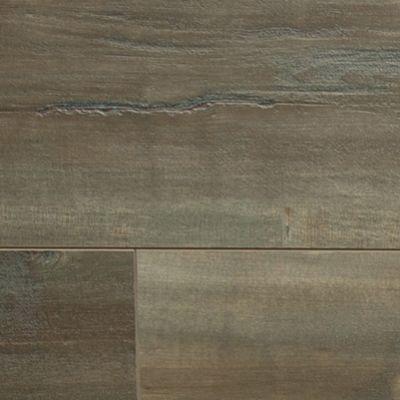 Purparket Atmosphere Maple Riverstone PP049