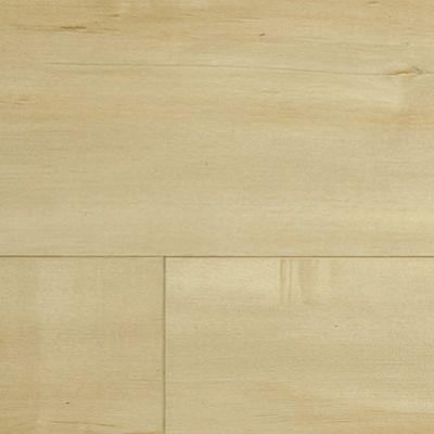 Purparket Atmosphere Maple Whistler PP050