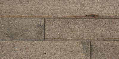 Mercier Wood Flooring Hard Maple Concrete Grey HRDMPRTGRY