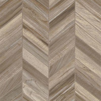 MSI Tile Carolina Timber Wood Beige 12×15 WDBG12X15