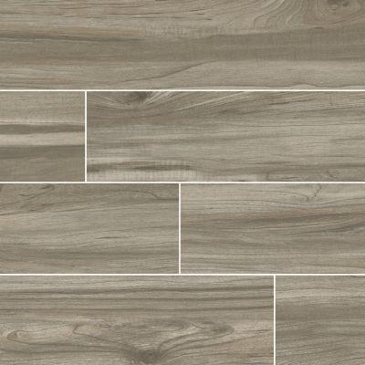 MSI Tile Carolina Timber Wood Beige NCARTIMBEI6X24-N