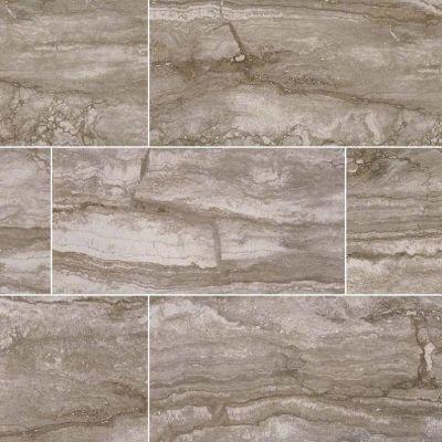 MSI Tile Pietra Stone Bernini NBERCAM2X2-N