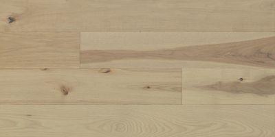 Mercier Wood Flooring Hickory Haze HCKRYHZ