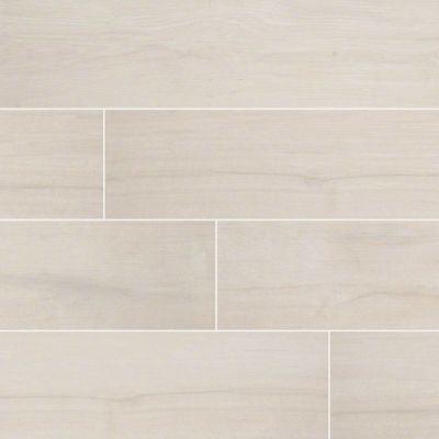 MSI Tile Palmetto Wood Bianco NPALBIA6X36