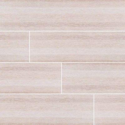 MSI Tile Turin Wood Bianco NTURBIA6X24