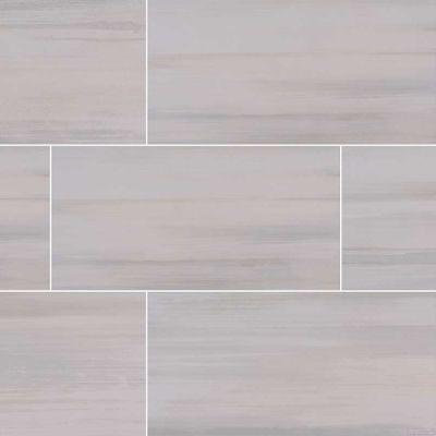 MSI Tile Watercolor Stone Bianco NWATBIACHE12X15
